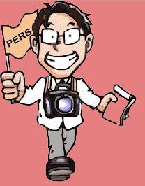 peranan pers