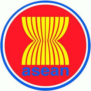 Arti Lambang ASEAN