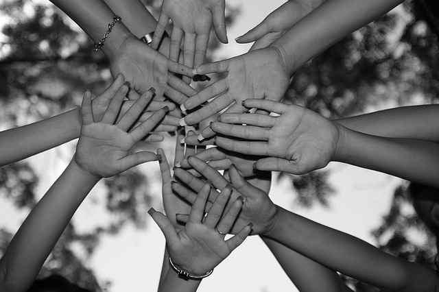 Cerpen Persahabatan SMP