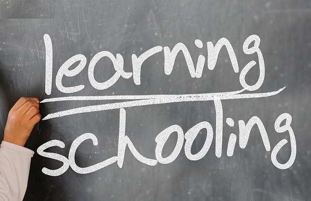 Terbaru 2 Contoh Teks Eksposisi Singkat Tentang Sekolah