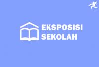 Contoh Teks Eksposisi Singkat Tentang Sekolah