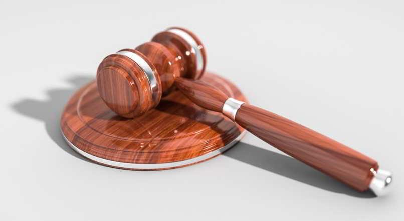 asas asas hukum internasional