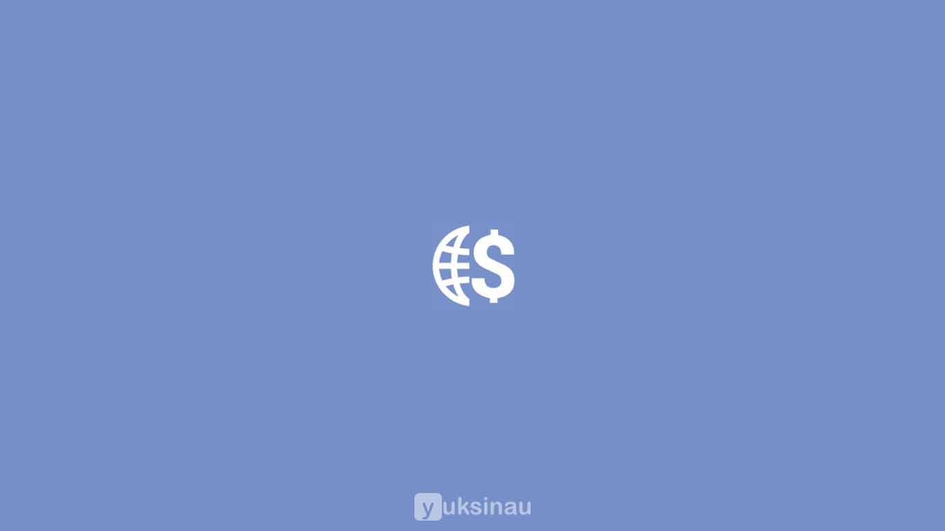 Jelaskan Definisi Ilmu Ekonomi Menurut N Gregory Mankiw ...