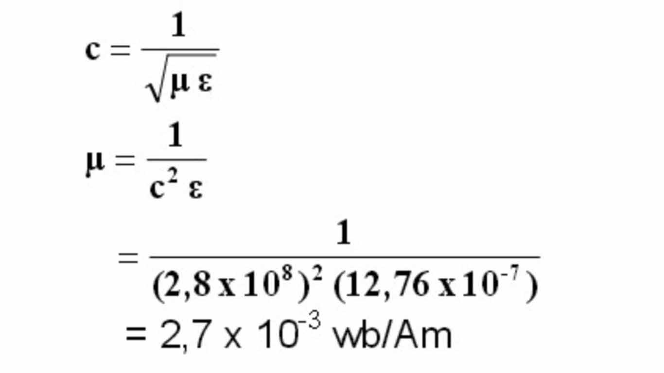 contoh-gelombang-elektromagnetik
