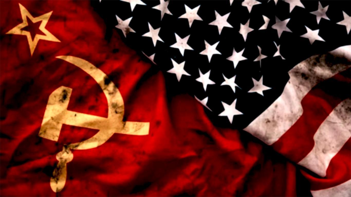negara komunis adalah
