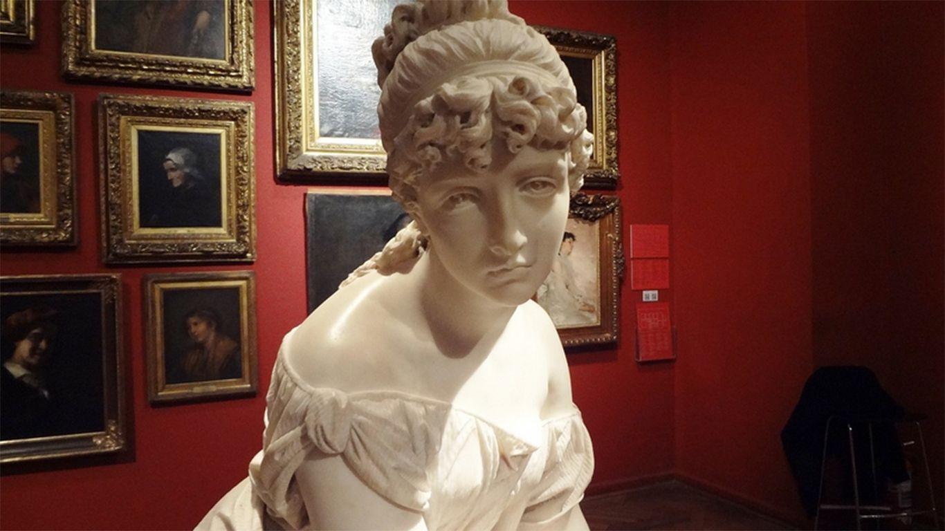 pengertian seni patung menurut para ahli