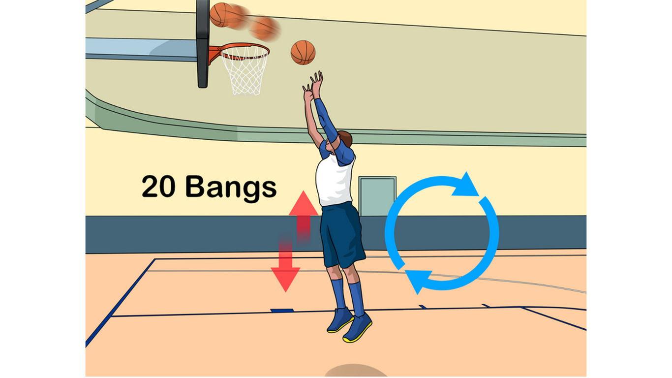 Basket Sejarah Permainan Bola Teknik Peraturan Federasi