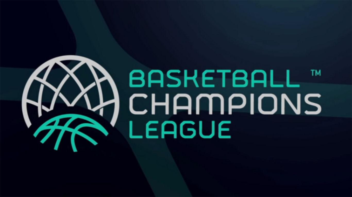 federasi bola basket internasional