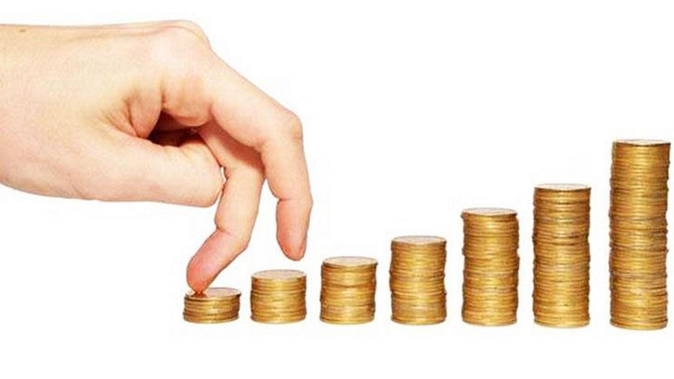 manfaat kebijakan fiskal