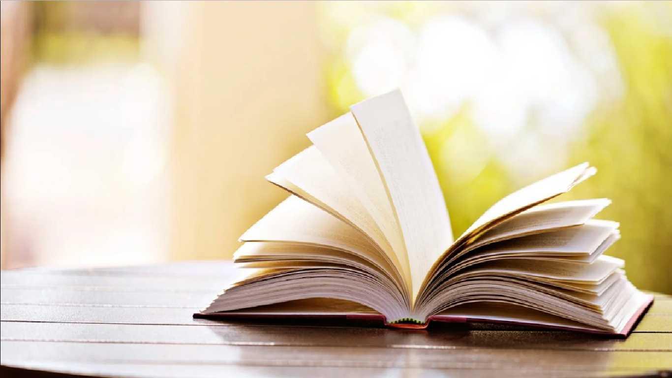 Contoh Karya Tulis Ilmiah Remaja Singkat