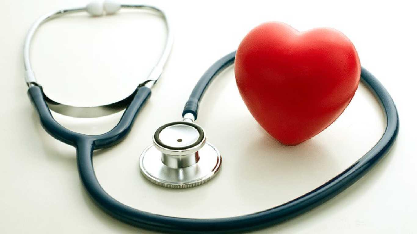 Contoh Teks Eksposisi Kesehatan