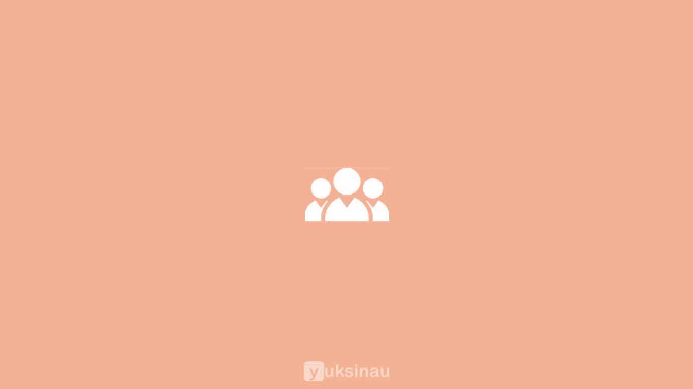 Kelompok Sosial