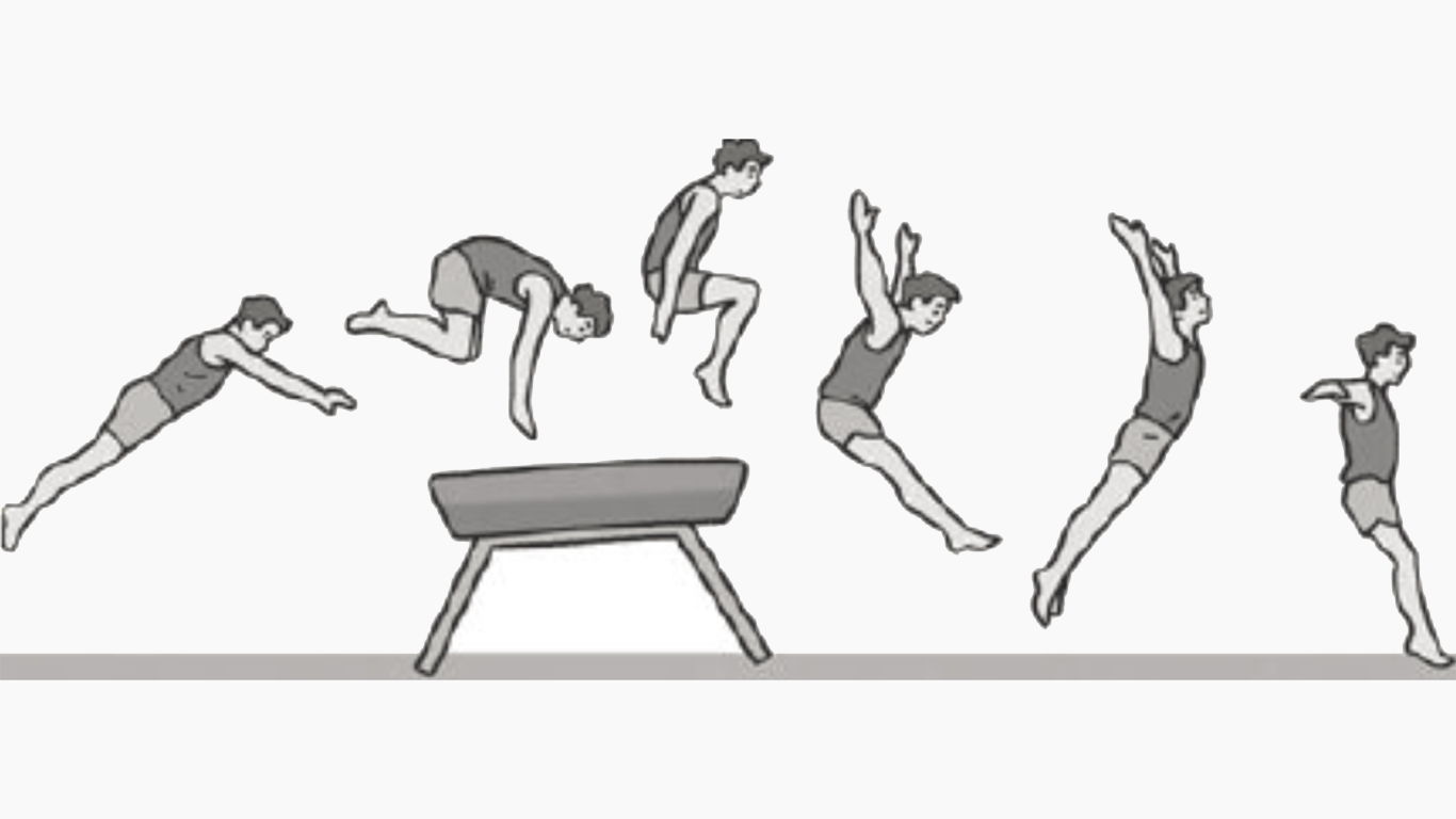 Lompat Jongkok
