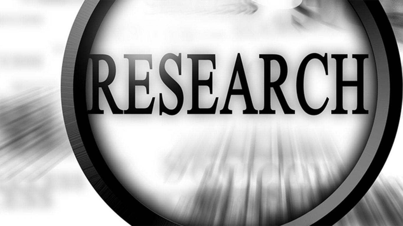 ciri ciri penelitian sosial