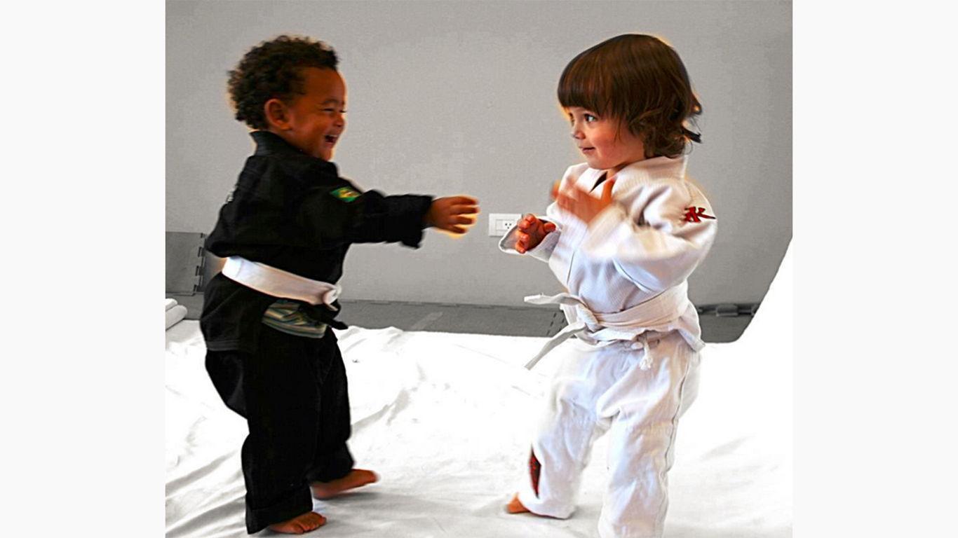 karate inkai 1