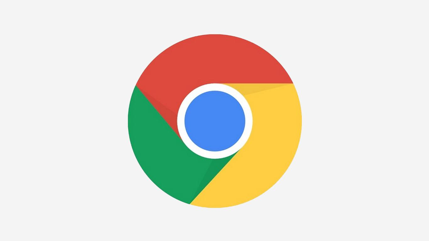 web browser apk