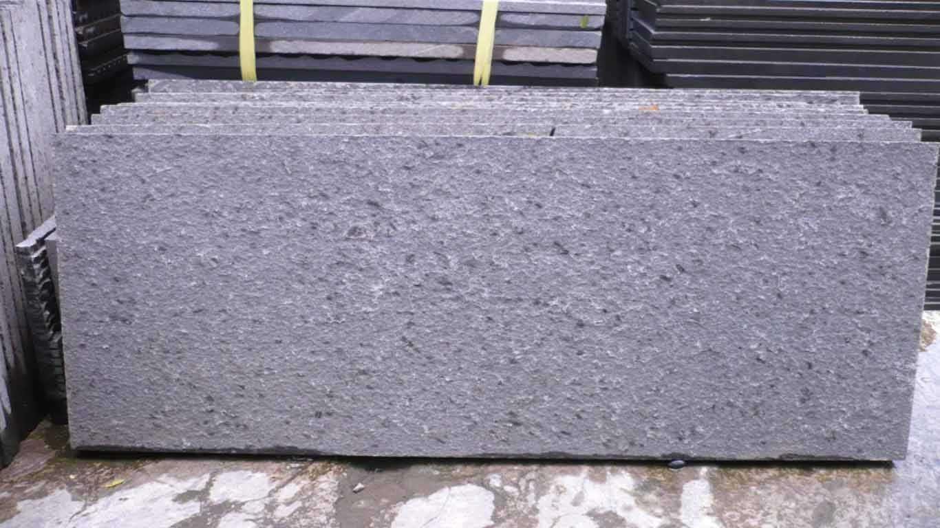 Contoh Batu Beku Batu Andesit