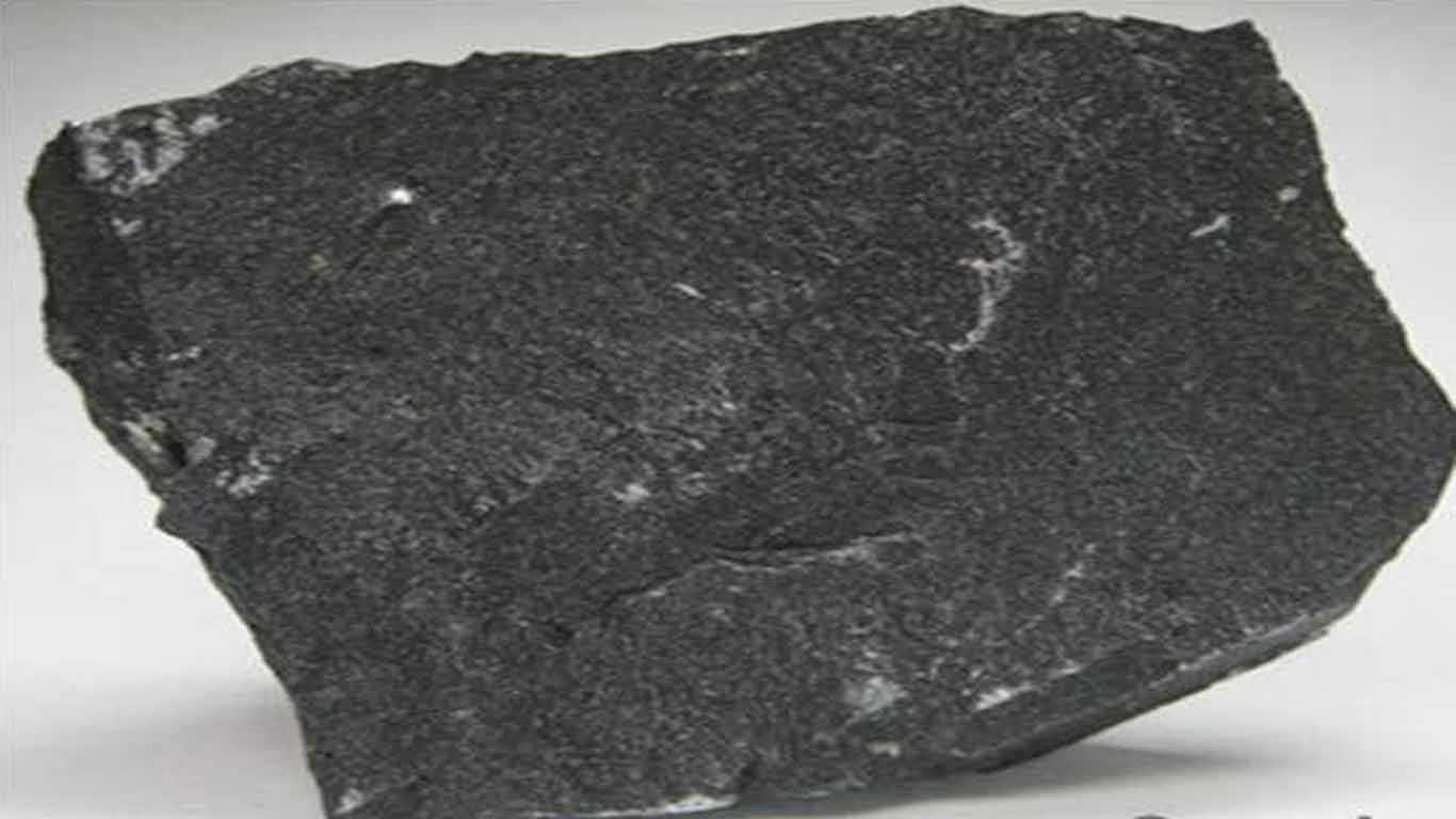 Batu Bassal