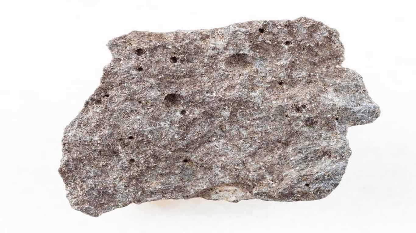 Batu Felsite