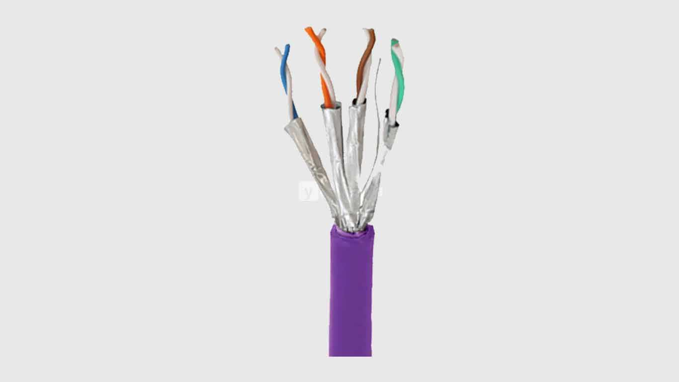 UTP / Line Cable