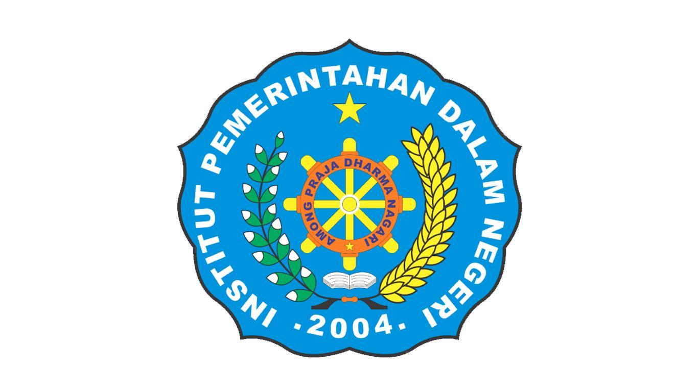Pendaftaran Online IPDN