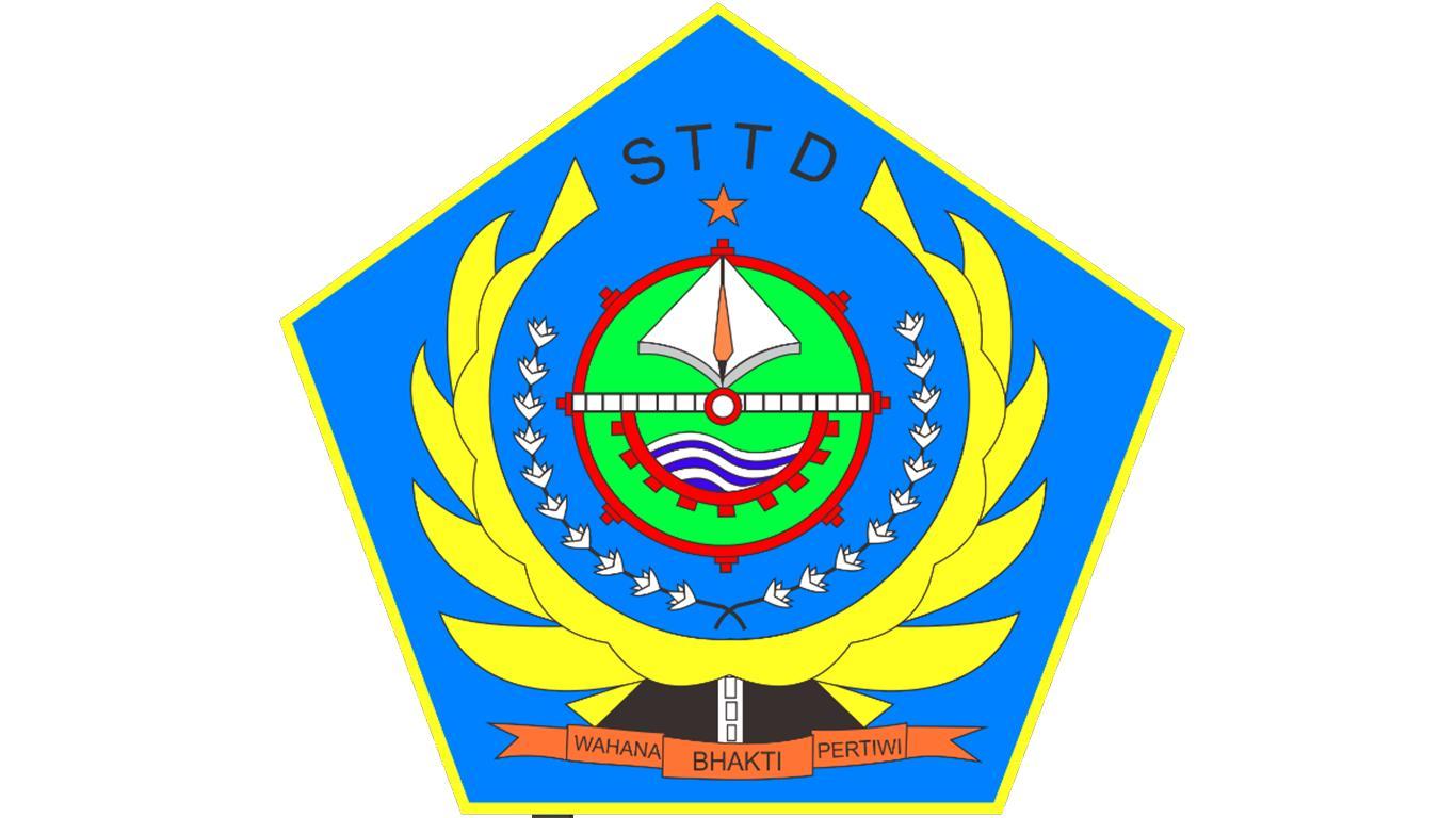 Pendaftaran Online STTD