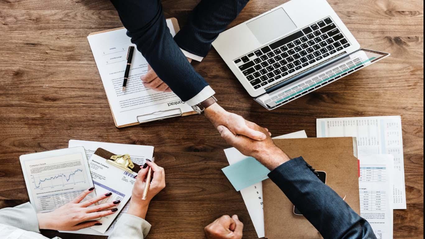 Pengertian Proposal usaha