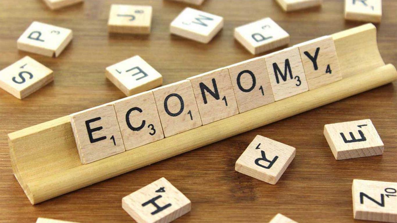 contoh sistem ekonomi