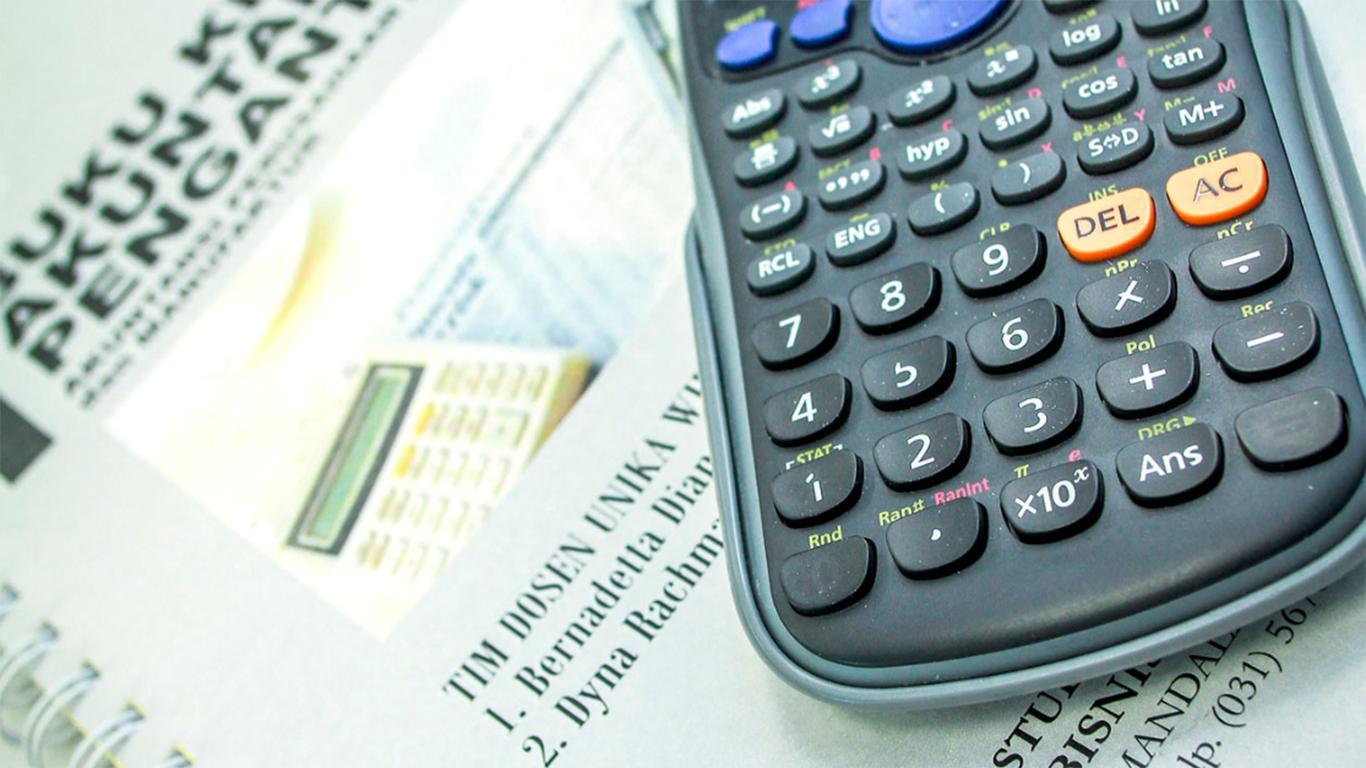 definisi lembaga keuangan