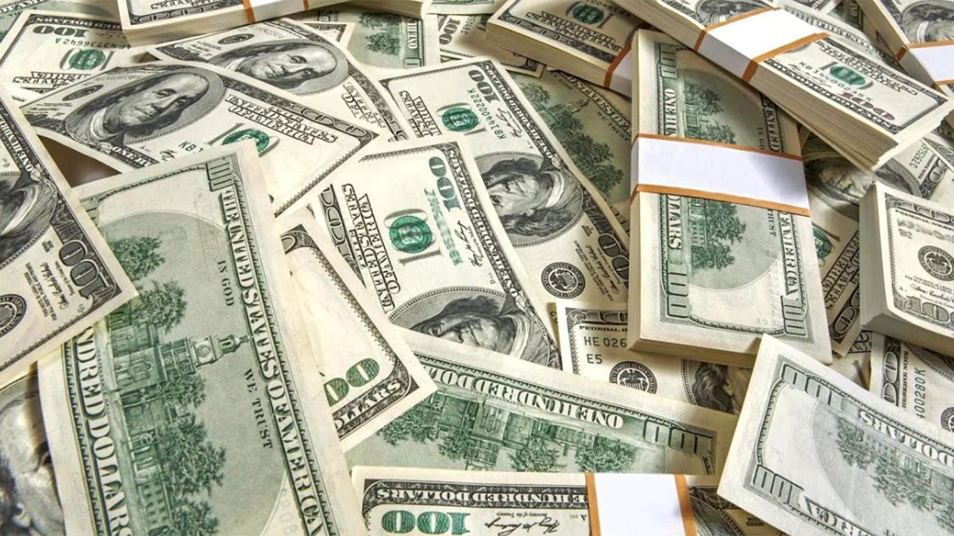 √ Pengertian Valuta Asing, Tujuan, Fungsi, Jenis, Pelaku, Kelebihan & Kekurangan