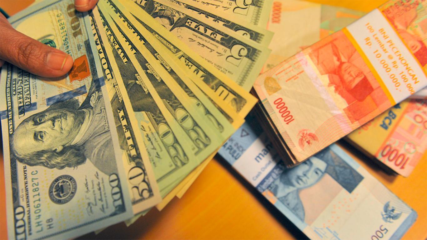 7+ Jenis Alat Pembayaran Perdagangan Internasional yang Harus Kamu Tahu!