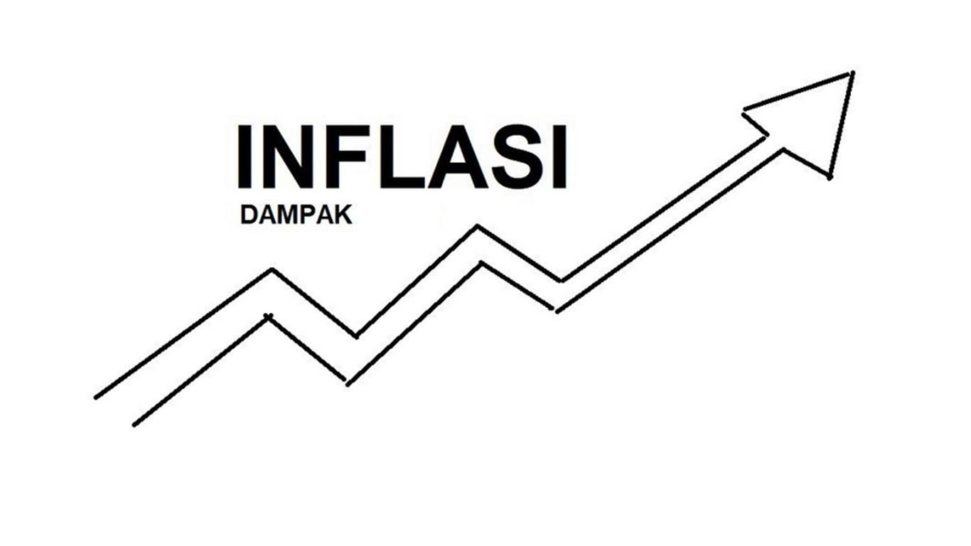 inflasi 2018