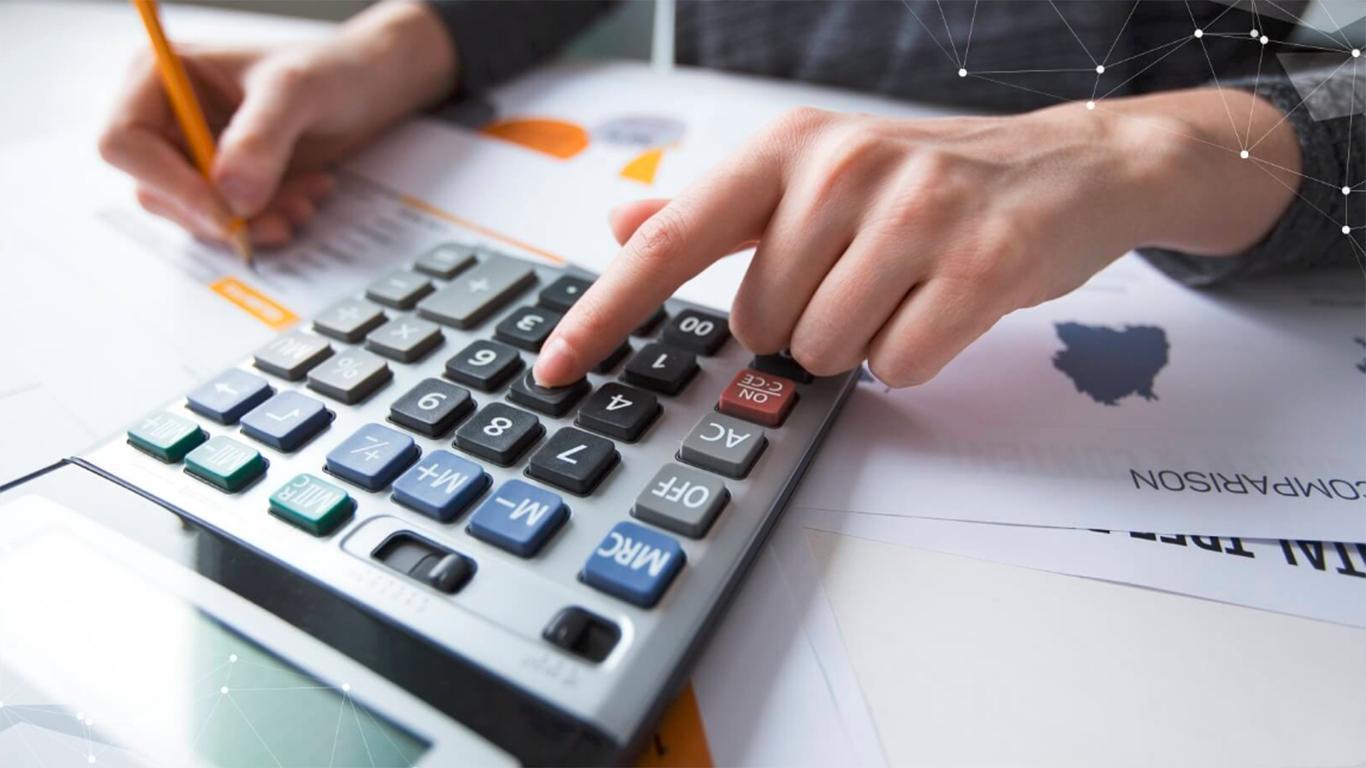 laporan keuangan laba rugi