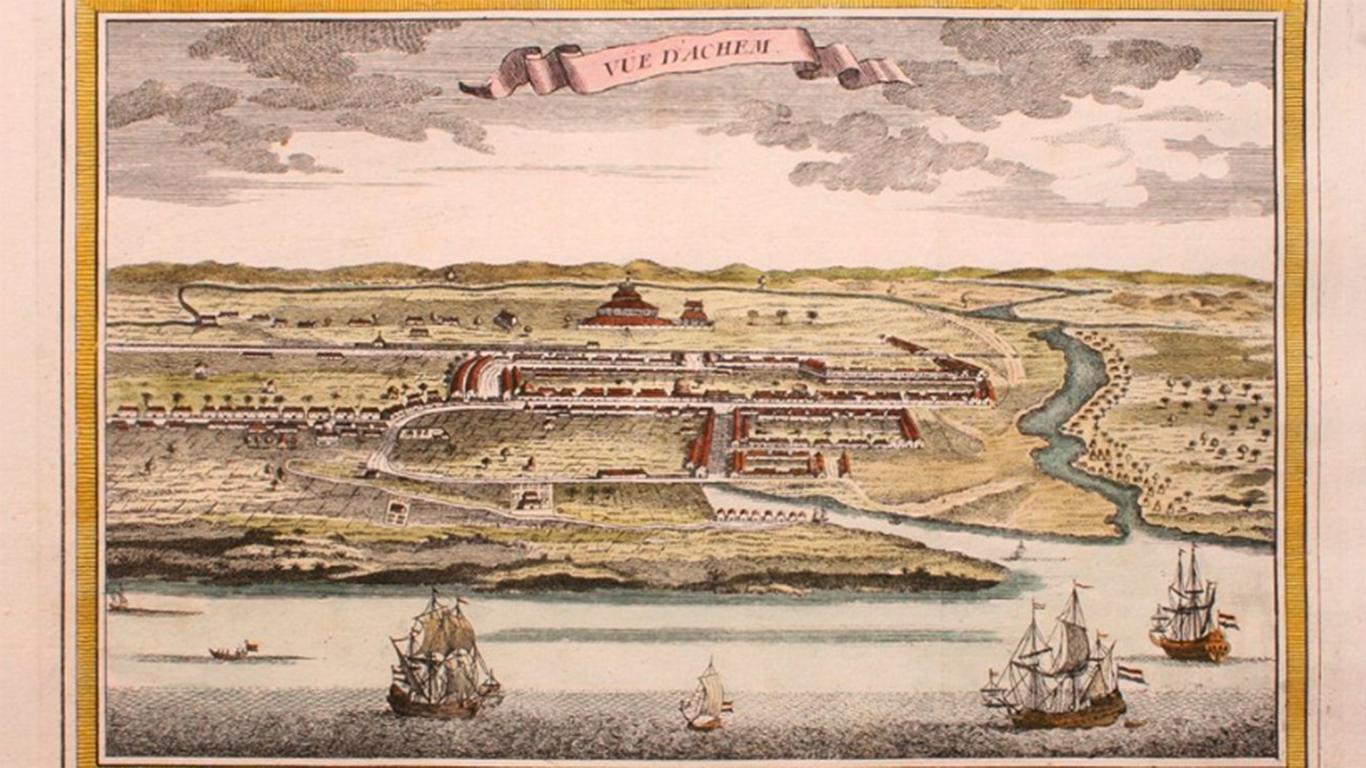 Kekaisaran Romawi - Wikipedia bahasa Indonesia, ensiklopedia bebas