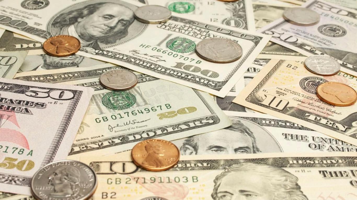 √ Valuta Asing: Pengertian, Sejarah, Jenis, Fungsi, Tujuan, Pelaku, (+)(-)