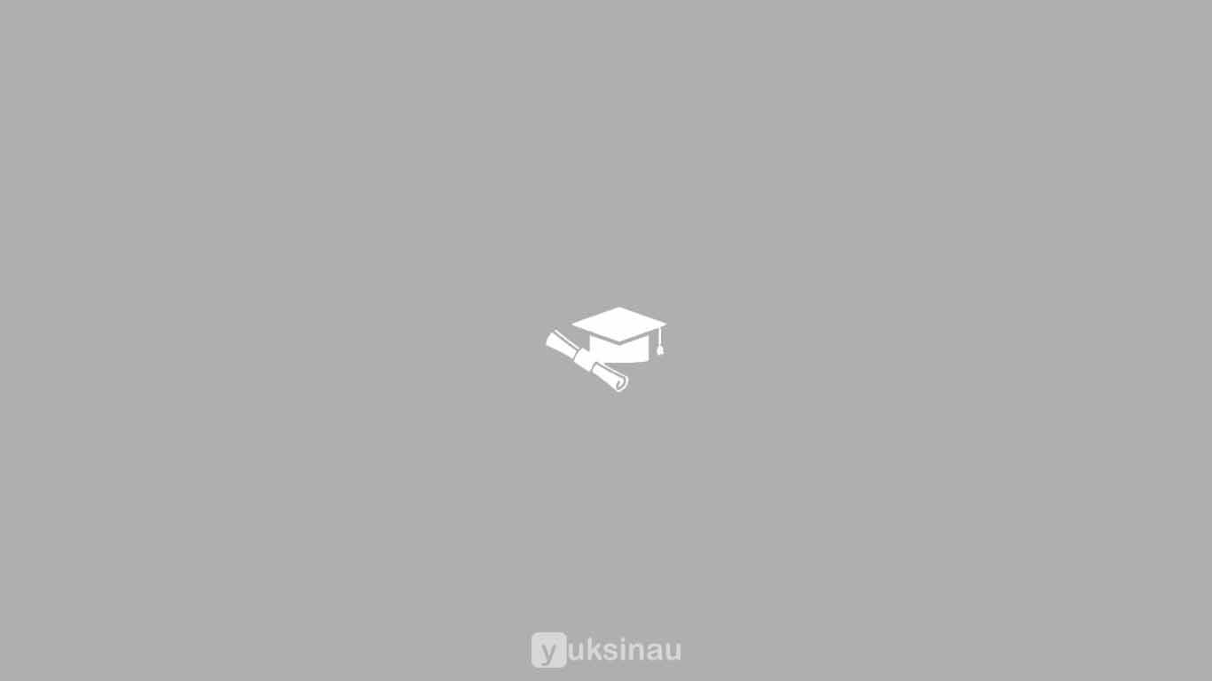 Daftar Perguruan Tinggi Penyelenggara Bidikmisi