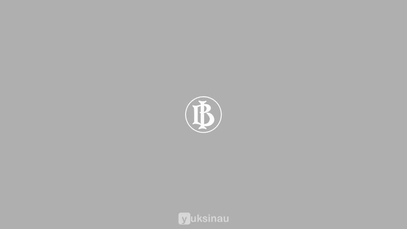 Pendaftaran Beasiswa Bank Indonesia (BI)