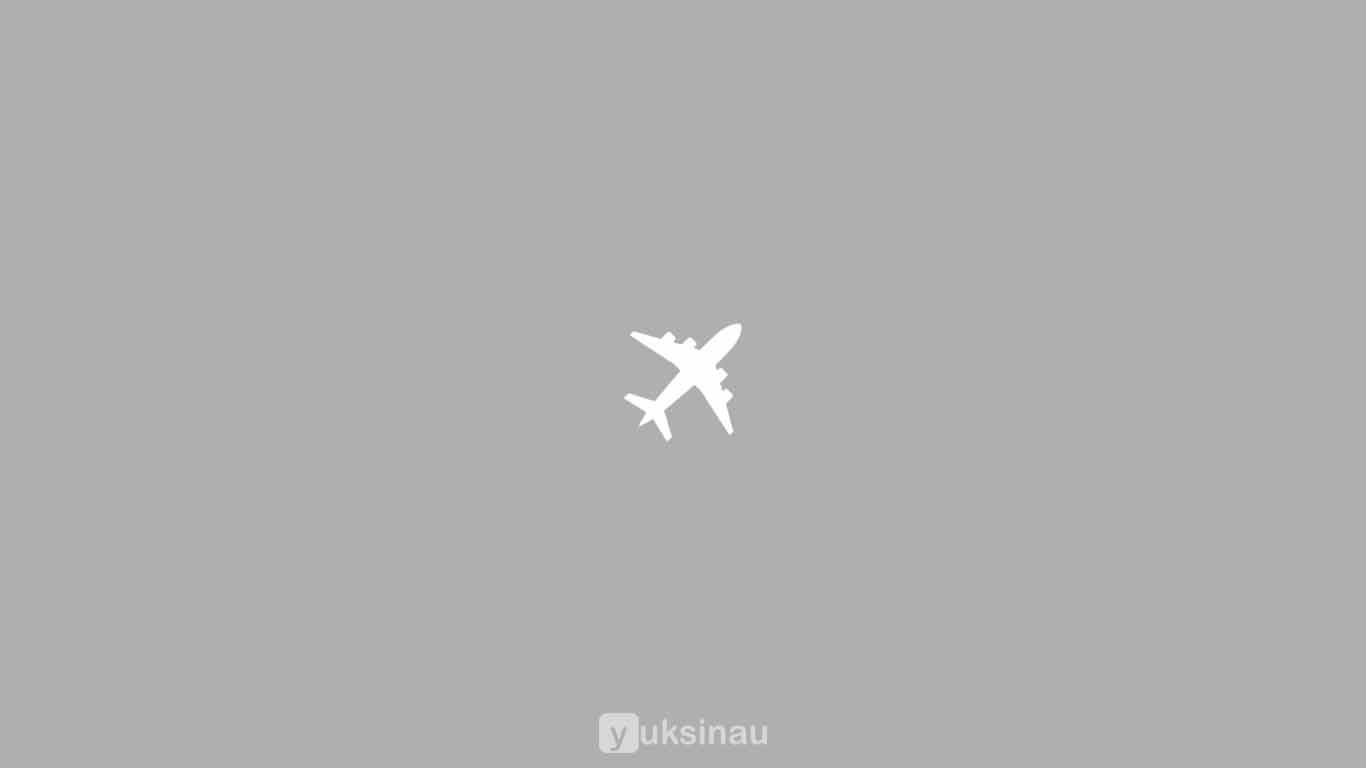 Pendaftaran Bintara Penerbangan