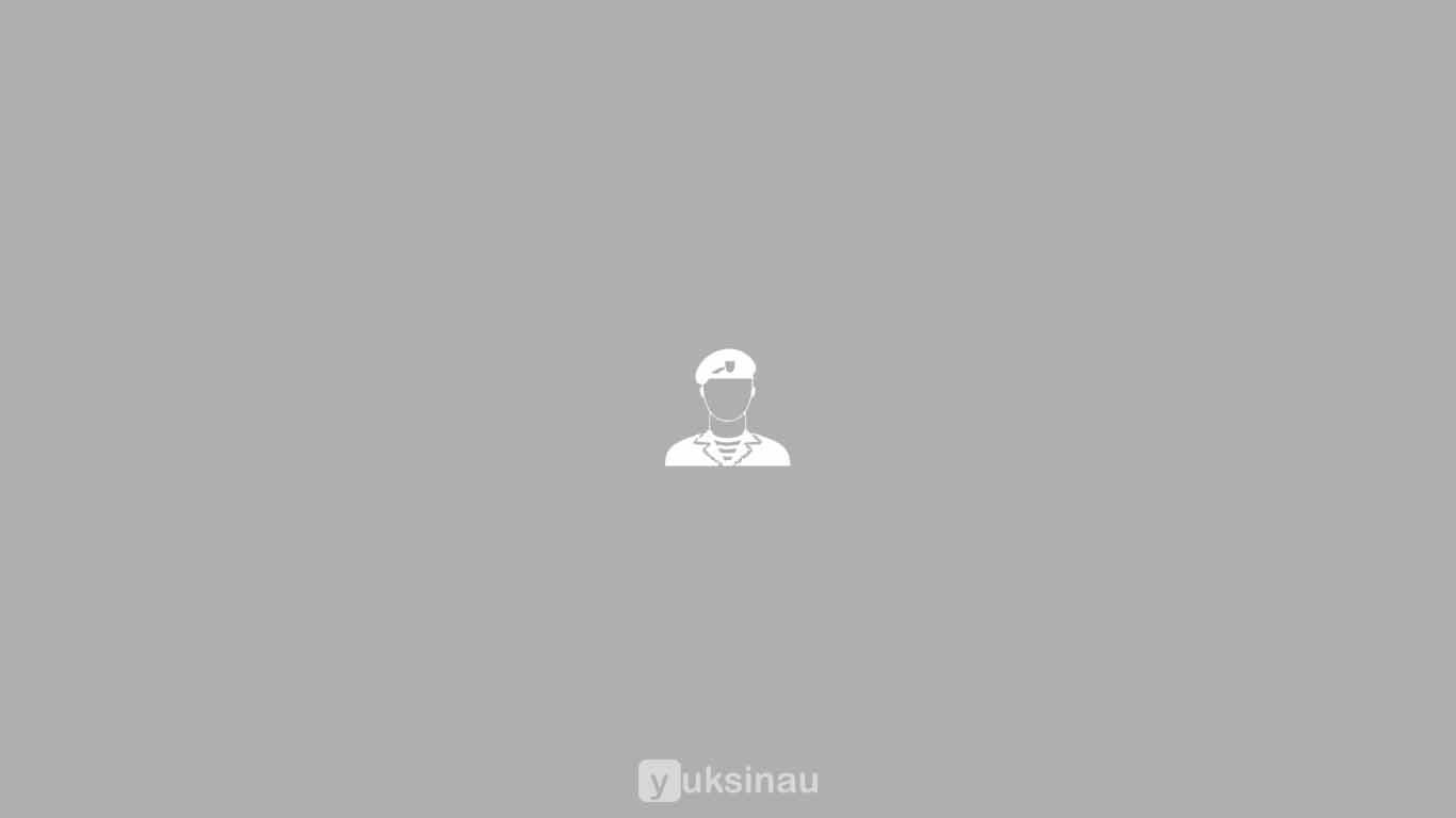 Pendaftaran Mahasiswa Beasiswa TNI