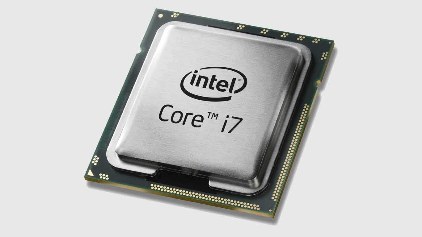 Processor, Central Processing Unit (CPU)