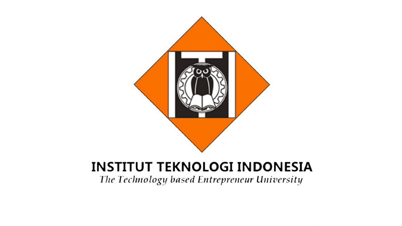 akreditasi institut teknologi indonesia