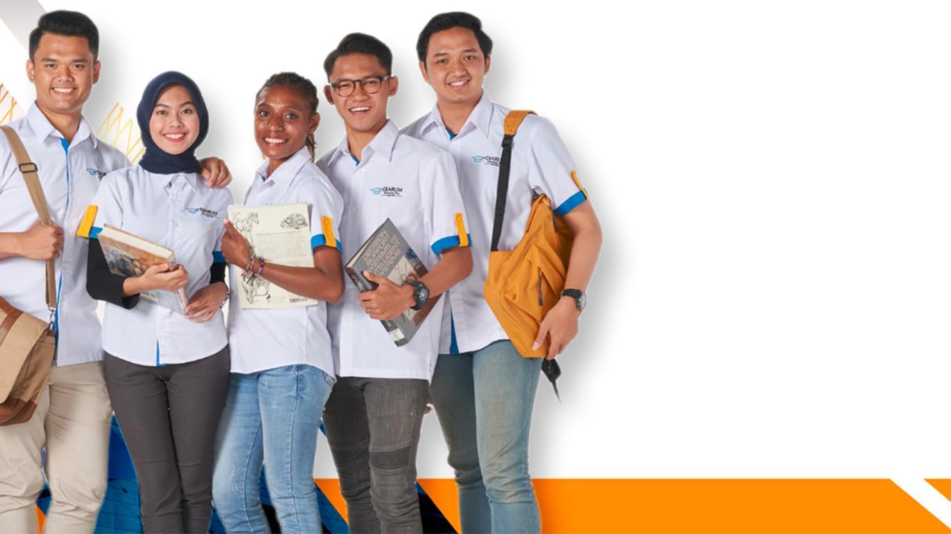 djarum beasiswa plus 2019