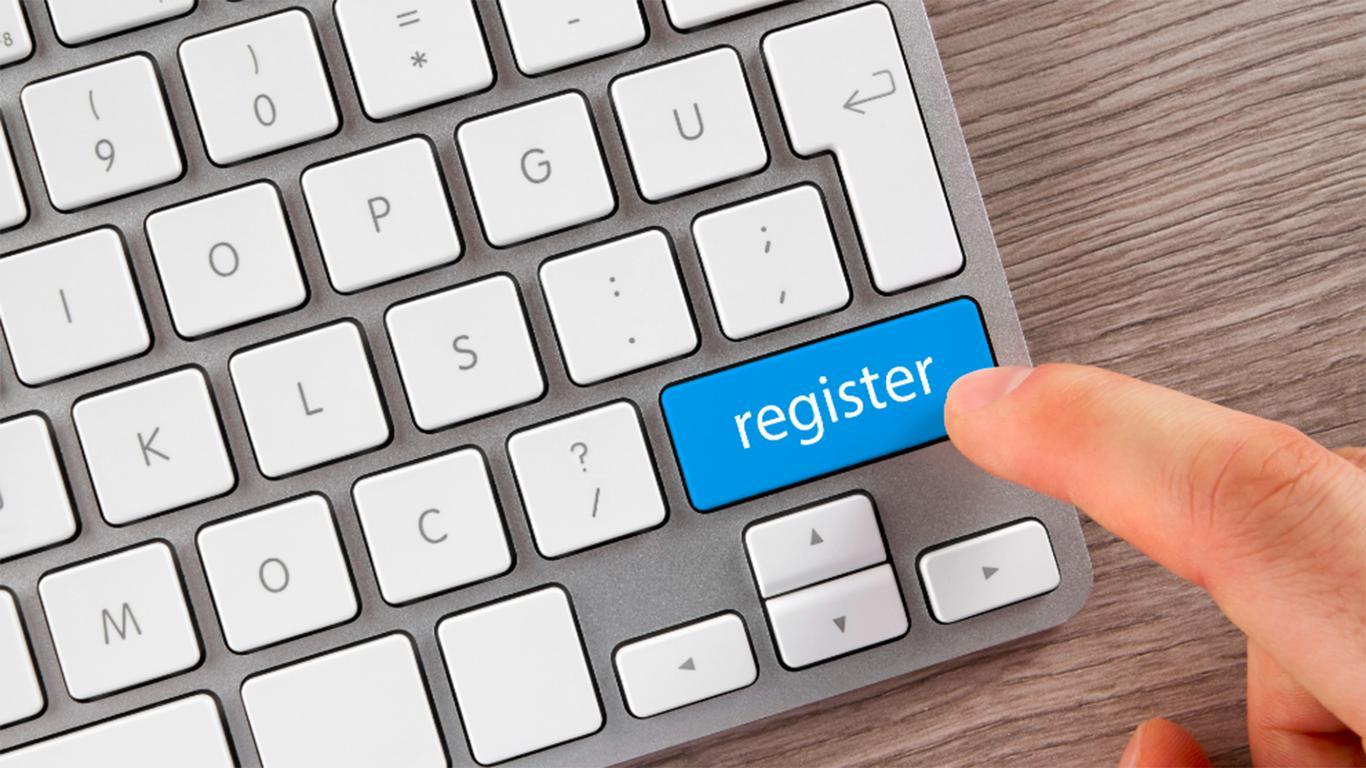 jadwal pendaftaran universitas swasta 2019