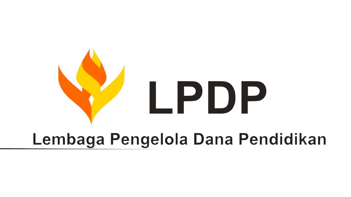 lpdp 2019