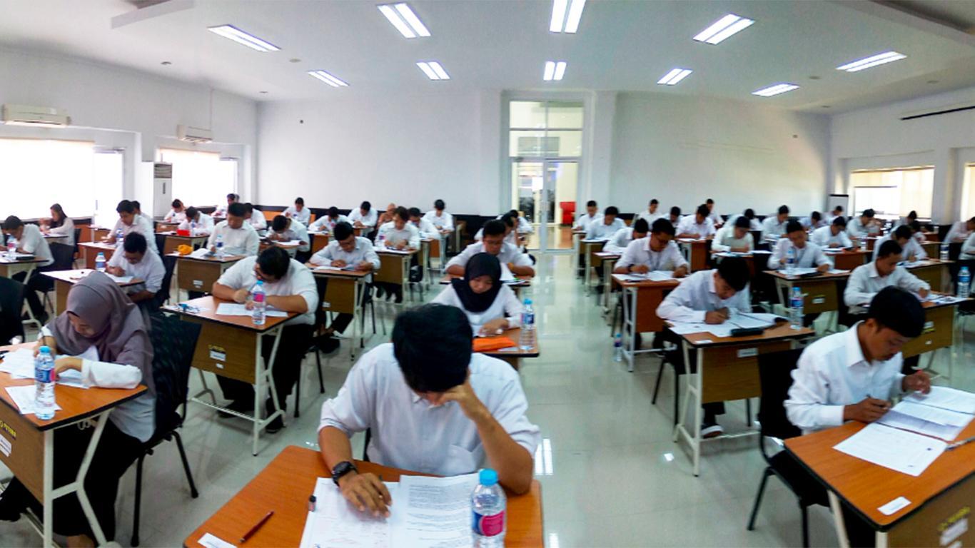 tugas belajar stan2019