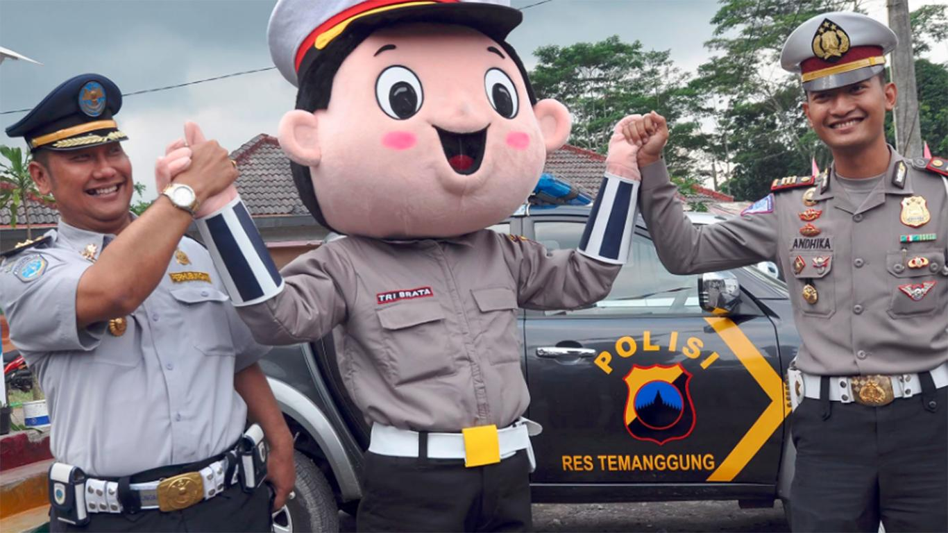 www.penerimaan.polri.go.id 2019 terbaru