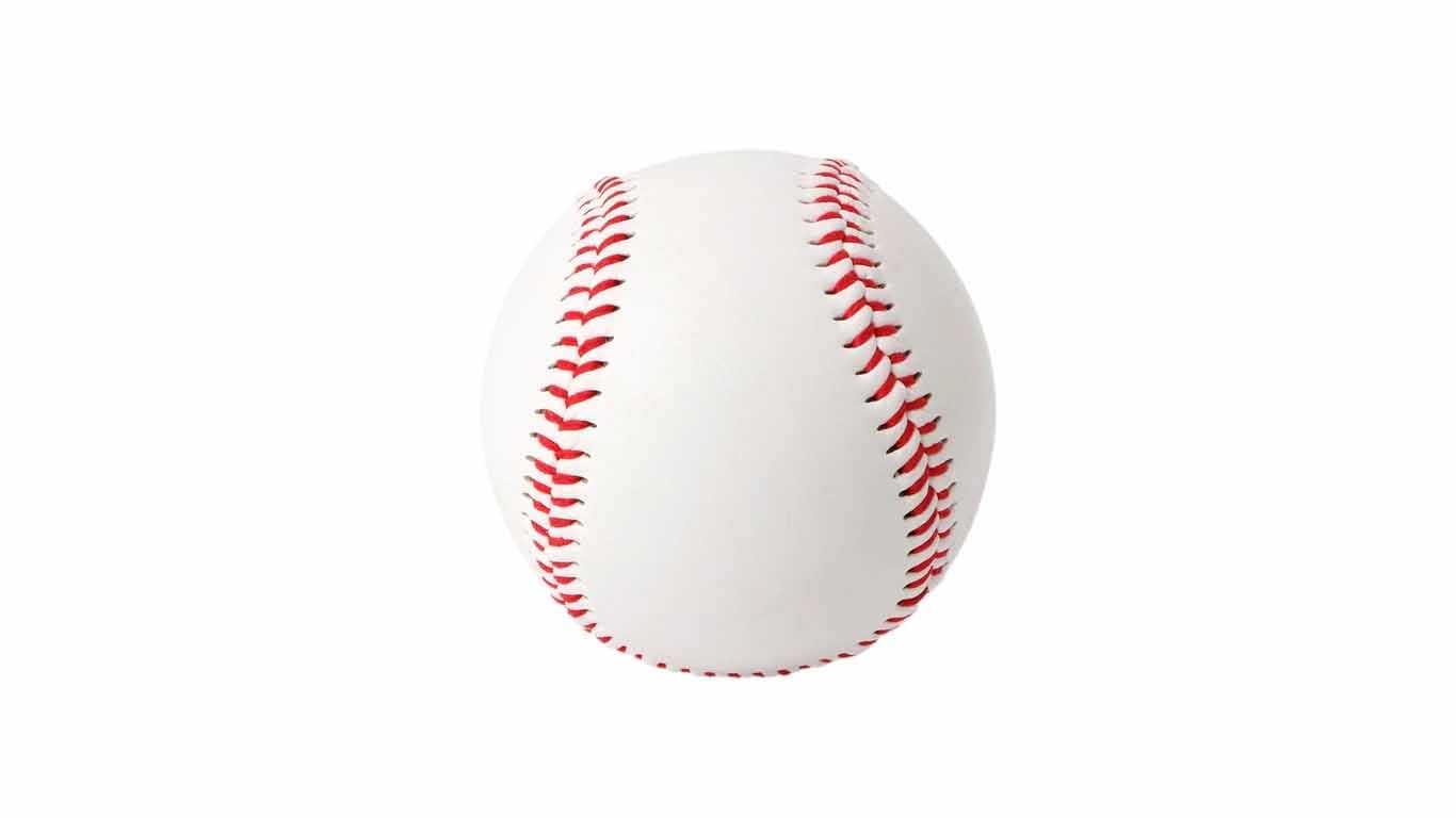 Ball (bola)