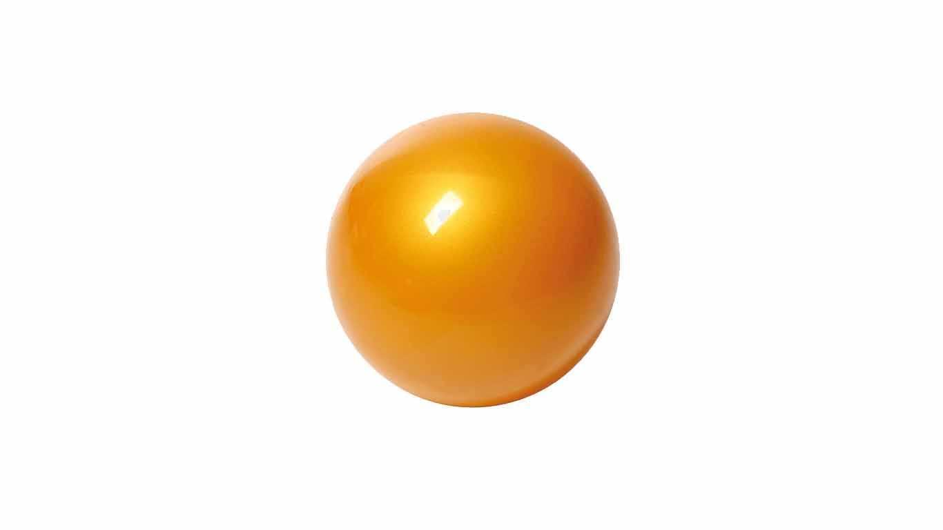 Bola (Ball)
