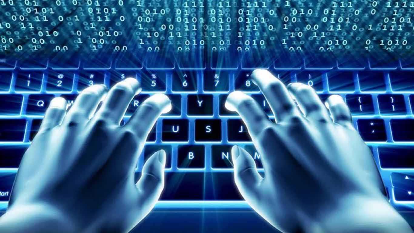Ciri-Ciri Sistem Informasi