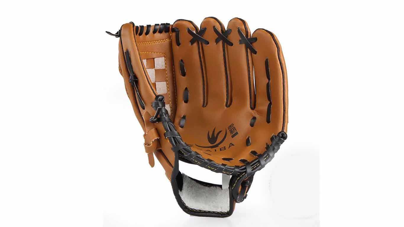 Gloves (sarung tangan)